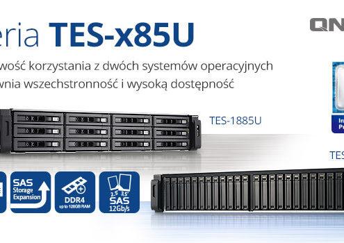 tes-x85u_pr560_pl
