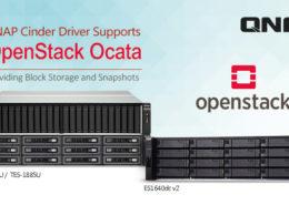OpenStack-Ocata