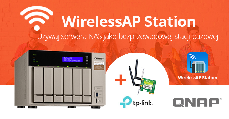 WirelessAP-Station_PL