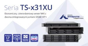 TS-x31XU_PR_pl