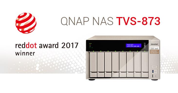 2017_Red_Dot_TVS-873