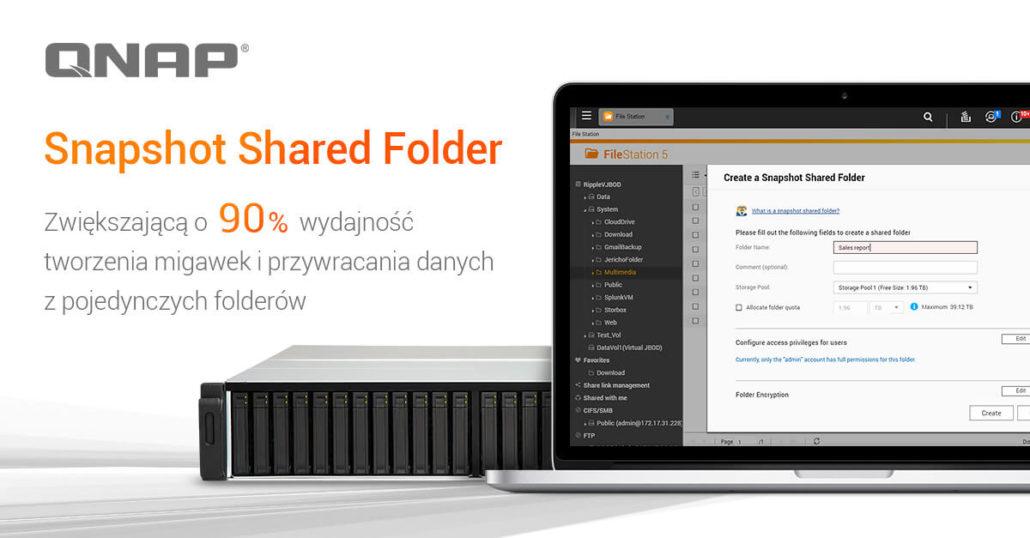 snapshot-shared-folder
