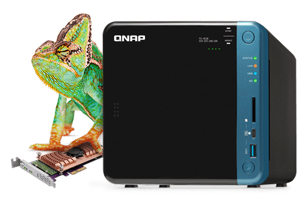 dysk-sieciowy-qnap-ts-251a