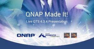 PR-QTS-4.3.4-Live-en