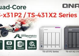 TS-x31P2_TS-431X2_PR_en