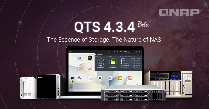 QTS-4.3.4-Beta-for-ALL-en