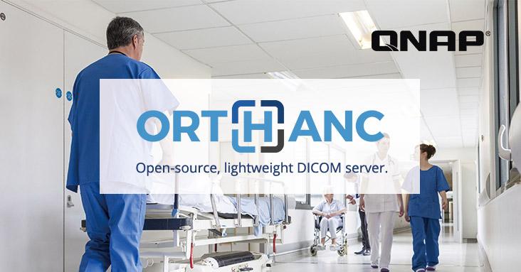 Orthanc_PR
