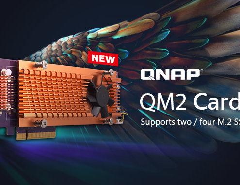 QM2-cards_PR_en