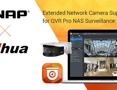 PR-dahua-surveillance-camer