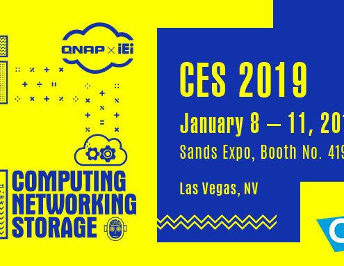 CES-2019-PR