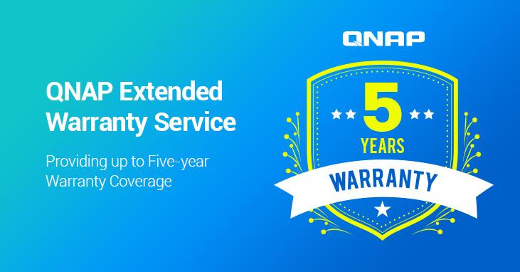 PR-extended-warranty
