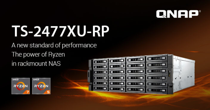 TS-2477XU-RP_PR769_en