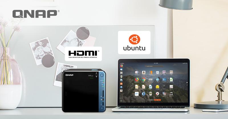 PR_Ubuntu-18-2