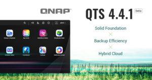 PR-QTS441-beta