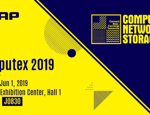 computex-2019-en
