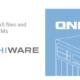 PR-QNAP-x-Archiware