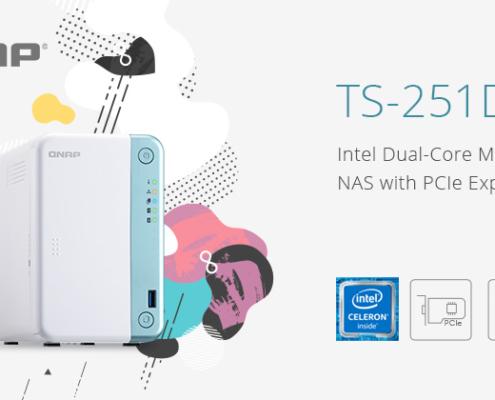 TS-251D_PR843